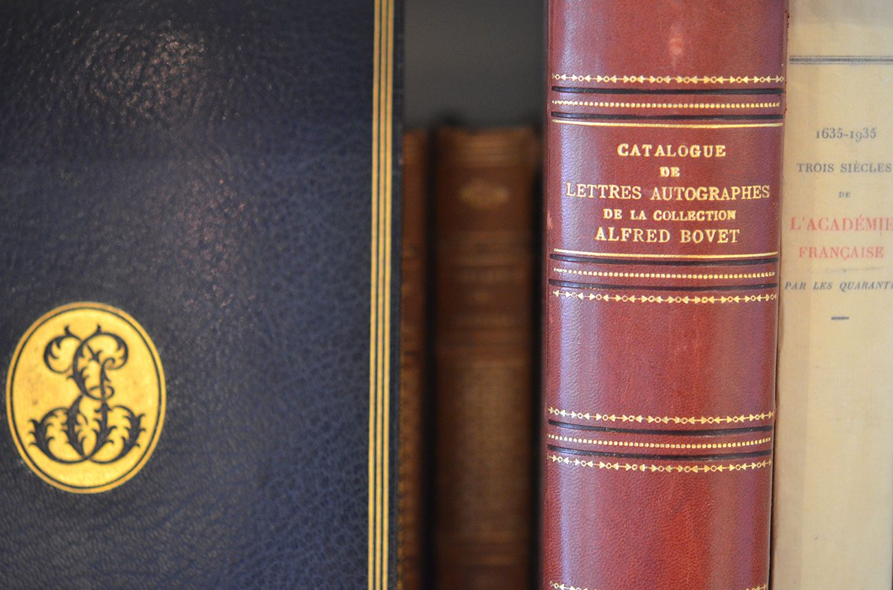 03-librairie