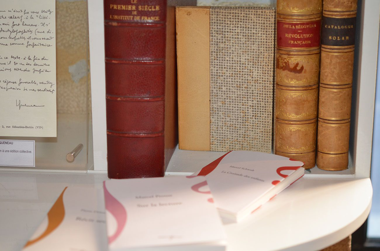 07-librairie-traces-ecrites