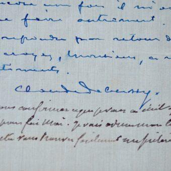 DSC_1919