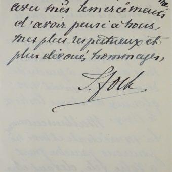DSC_1935