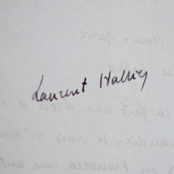 DSC_1956