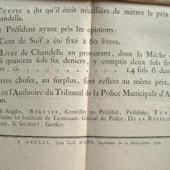 1579.jpg