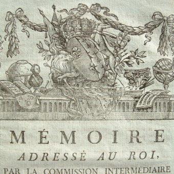 1580.jpg