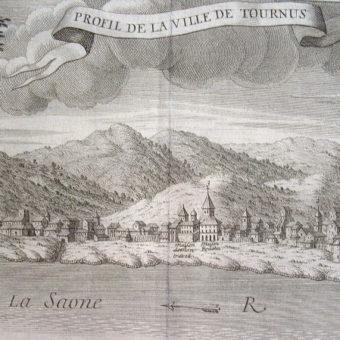1710.jpg